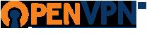 Uma introdução para ocultar seu tráfego no OpenVPN