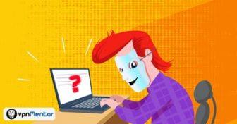 Proteger Sua Privacidade Online – Tudo o Que Você Precisa Saber