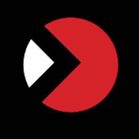 Vendor Logo of Lokun VPN