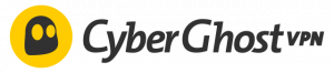 Vendor Logo of Cyberghost VPN vs PureVPN