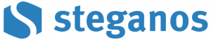 Vendor Logo of Steganos VPN
