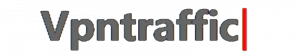 Vendor Logo of VPNTraffic