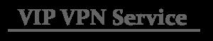 Vendor Logo of VIP72 VPN