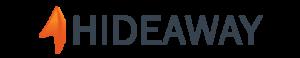 Vendor Logo of Hideway VPN
