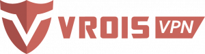 Vendor Logo of Vrois VPN