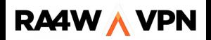 Vendor Logo of RA4W VPN