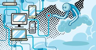 VPNs 101 – Guia VPN do vpnMentor para novatos