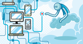 VPN: O Que É, Para Que Serve e Como Funciona?