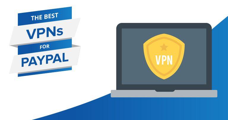 As melhores vpns para paypal protegidas e seguras vpnmentor as melhores vpns para paypal protegidas e seguras stopboris Gallery