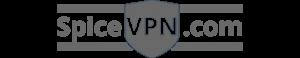 Vendor Logo of Spice VPN