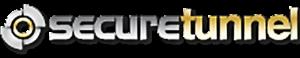Vendor Logo of SecureTunnel VPN