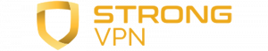Vendor Logo of StrongVPN vs VyprVPN