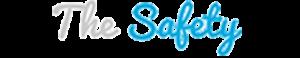 Vendor Logo of TheSafety US