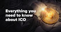 Tudo que você precisa saber sobre ICO