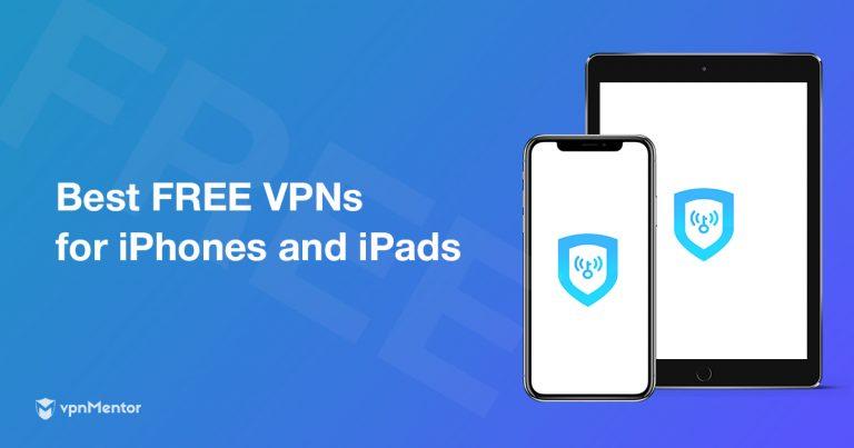 Vpn gratis para apple