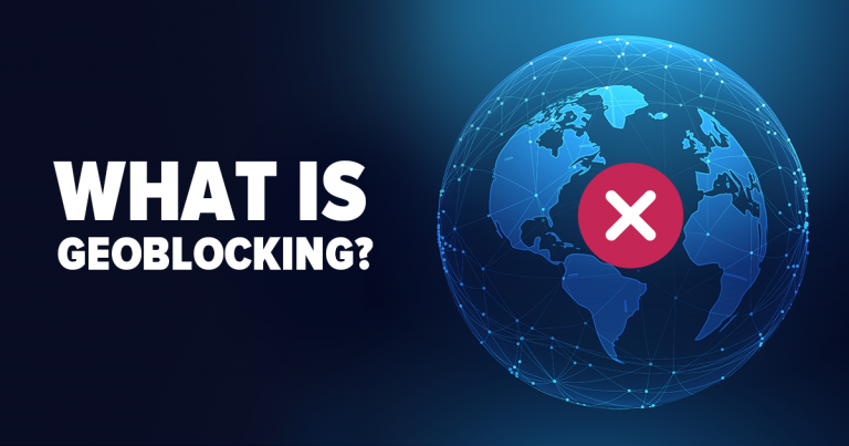 """image with text """"what is geoblocking"""""""