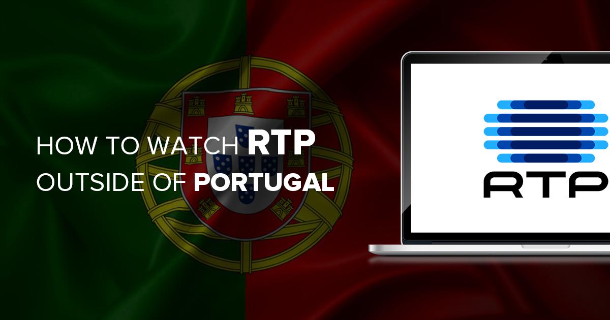 Como assistir ao TBS fora de Portugal
