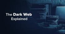 O Que é Dark Web e Como Acessar Com Segurança [2021]