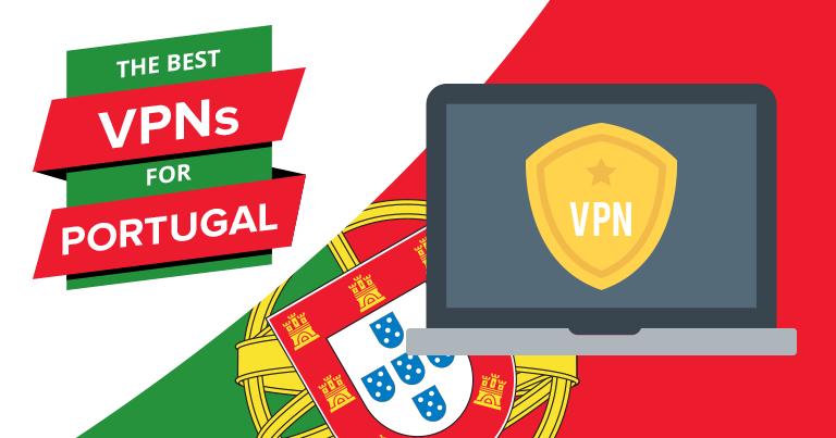 Embora Portugal seja um dos países mais liberais quanto à privacidade  digital 63082b6e6e108