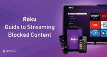 Como desbloquear mais conteúdo no dispositivo Roku em 2021